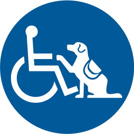 assistenzhund_oenorm